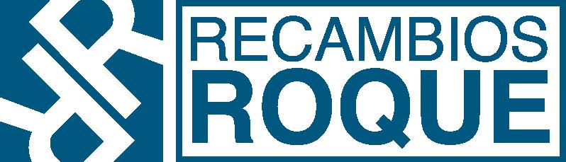 Recambios Roque